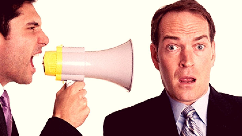 www.raulortega.com Errores de comunicación